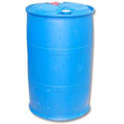 Polímeros acrílicos